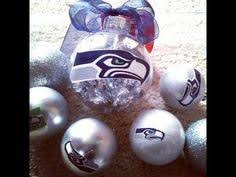 celebrate the season in style with this seattle seahawks