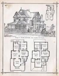 house plans historic antique house plans internetunblock us internetunblock us