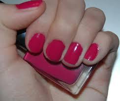ideal bad nail polish job for nail decoration ideas with bad nail