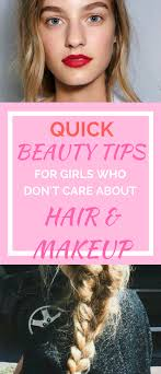 whats new cherry bomb hair lounge hair salon and quick beauty tips for girls who don t care about hair makeup