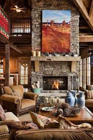 527 best extravagant home interior idea images on pinterest