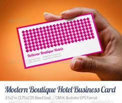 Hotel Business Card Cardview Net U2013 Business Card U0026 Visit Card Design Inspiration