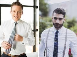 tenue mariage invitã homme des idées de tenues pour des hommes invités à un mariage