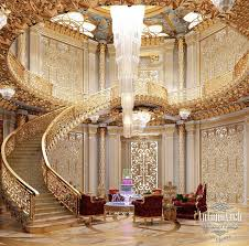 Luxurious Interior by Luxury Home Design Dubai Luxury Pinterest Luxury Dubai And