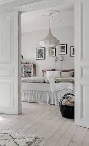 25 best provence interior ideas on pinterest provence style