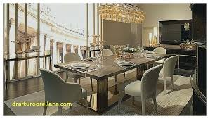 Luxury Dining Table And Chairs Impressive Expensive Kitchen Tables Expensive Kitchen Tables