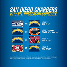 Arizona travel charger images 60 best san diego sports images san diego chargers jpg