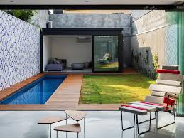 pool 31 exciting small swimming pool house design inspiration