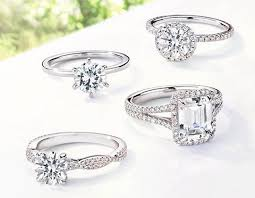 jewelry rings images Diamond jewelry brilliant earth rings jewelry star and muchael jpg