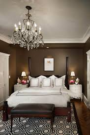 bedroom lighting chandeliers for bedroom traditional wall