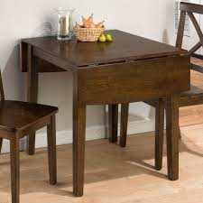 Dining Room Table Leaf - small dining room tables with leaves u2013 round kitchen table with