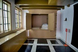 things to do in amsterdam visit the secret church in the attic amsterdam hidden attic church clergy bedroom