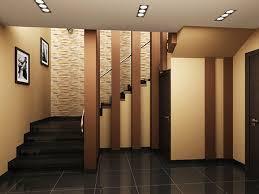 Inside Stairs Design Stairs Interior Design Ideas Myfavoriteheadache