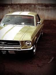 inspirational dora bedroom set maverick mustang com 237 best vintage vroom vroom images on pinterest vintage cars