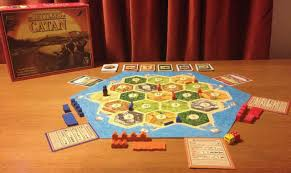 what are best board games for beginners that are also great