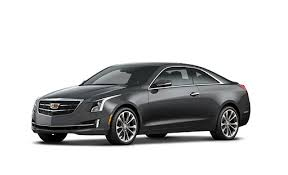 cadillac ats offers cadillac model specific lease deals finance offers mchenry il