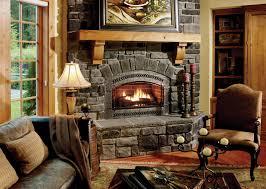 coal canyon cobblestone i xl building products