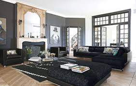 Wooden Furniture For Living Room Designs Living Room Inspiration 120 Modern Sofas By Roche Bobois Part 2 3