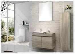 Hanging Bathroom Cabinet The Best Hanging Bathroom Cabinet Design Ideas Householdpedia