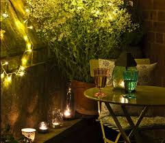 Patio Hanging Lights Attractive Outdoor Patio Hanging Lights For Creative Backyard