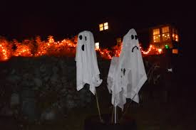 ghost pajari girls