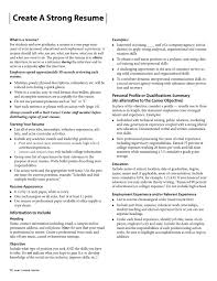 Best Resume For Recent College Graduate by Should You Include Volunteer Work On A Resume Resume For Your
