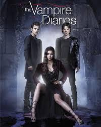 most popular tv shows imdb u0027s 50 most popular horror tv series