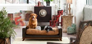 Dog Sofas For Large Dogs by Large Dog Beds The 19 Best Dog Beds For Large Dogs