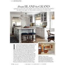Kitchen Cabinets Regina Regina Andrew Design Large Globe Pendent Nickel Candelabra Inc