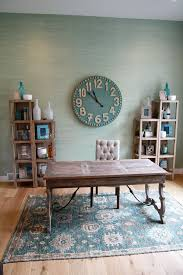 81 best teal and grey rugs images on pinterest rugs usa gray