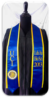 sashes for graduation the sash out i graduation stoles i grad stoles i grad sashes