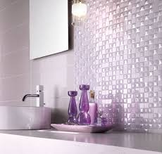 purple bathroom paint ideas accessories comely ideas about