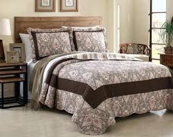 Dillards Area Rugs Bedroom Best 25 Oversized King Comforter Ideas On Pinterest Down