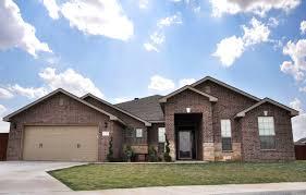 a foundation of quality u2013 house made home
