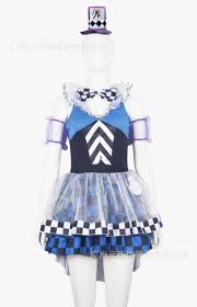 plus size alice in wonderland halloween costume dress amazing picture more detailed picture about 2017 plus size