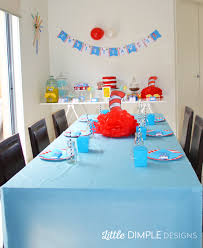 dr seuss birthday party ideas dr seuss birthday party ideas for candy buffet dimple designs
