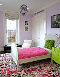 bedroom rugs for teenagers rug designs