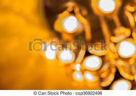 Coconut Shell Chandelier Defocus Chandelier Made From Coconut Shell Hang Yellow