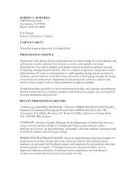 graphic design objective resume fedex resume resume cv cover letter fedex resume sample resume for fedex driver 3 fedex resume resume template visual information specialist sample