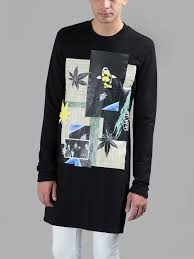 fish sweater raf simons sweaters antonioli eu