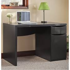 Bush Cabot L Shaped Desk Bush Cabot L Shaped Desk With Hutch Best Home Furniture Decoration