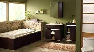 lime green bathroom ideas green bathroom ideasgreen bathroom design ideas lime green and