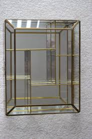 Curio Cabinets Ebay 13 Best Shadow Boxes Images On Pinterest Shadow Box Shadows And