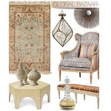 Bazaar Home Decorating 680 Best Global Bazaar Images On Pinterest Home Architecture