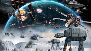 free star wars wallpaper wallpapersafari