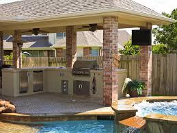 kitchen outdoor patio kitchen and 50 fine vintage patio kitchen