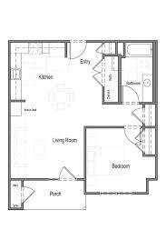 The Villages Floor Plans Floor Plans The Villages At Ben White