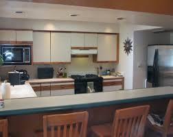 shocking model of kitchen appliance sets enthrall kitchen light