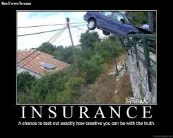 Car Wreck Meme - humor accident google search vroom vroom pinterest