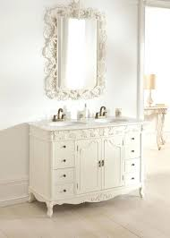 White Vanity Sink Unit Sinks Double Sink Vanity Unit Ikea Twin Basin Units Bathroom Top
